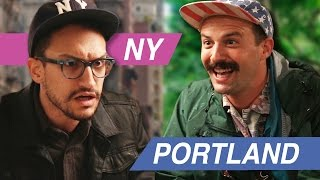 If Cities Were Your Boyfriend thumbnail