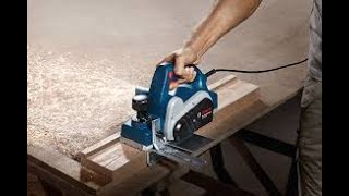 10 WOODWORKING TOOLS YOU NEED TO SEE 2020 (AMAZON)