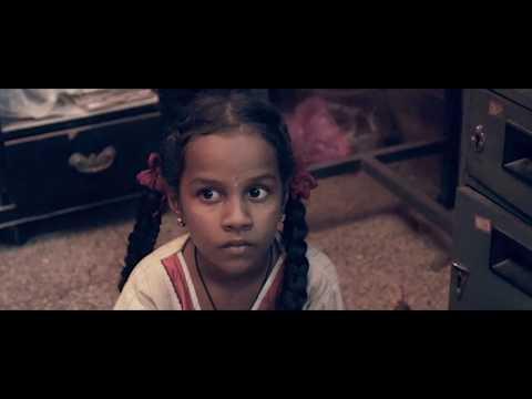 Aasai (ஆசை) Family Drama, Tamil Short Film - Isaac Maran - Vidyuthraaja - Sakthivel Thangamani