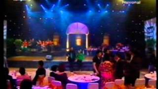 Download lagu DANSA YO DANSA LIVE TVRI MP3