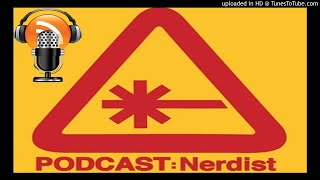 The Nerdist Podcast Paul Thomas Anderson in 1 hour 17 MINS