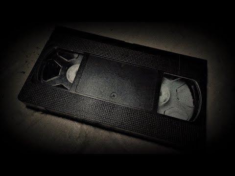3 Disturbing Video Tape Horror Stories (Vol.2) *NOSLEEP*