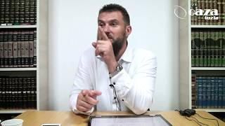 ČIME NAS UČI RAMAZAN ? - hafiz Almir Kapić, prof.