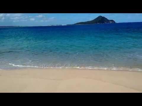 Shoal Bay - Port Stephens - Australia