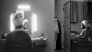 Nina Simone - Suzanne