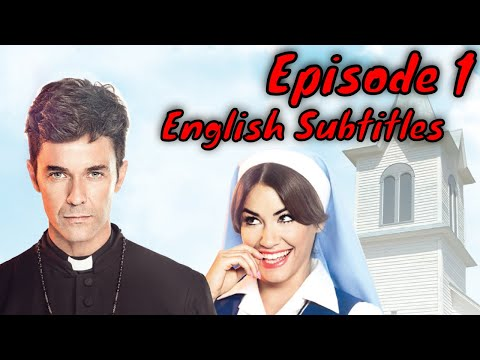 My Lovely Hope (Esperanza Mía) Episode 1 - ENG SUB