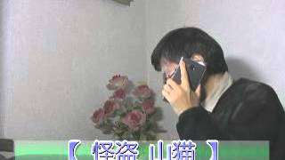 ドラマ「怪盗山猫」初回視聴率「14.3%」今期「2位」 「テレビ番組を斬...