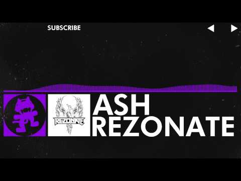[Dubstep] - Rezonate - Ash [Monstercat Release]