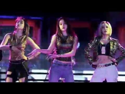 Jiyeon (T-ara) Dance to other groups (Shinee,IU,Wonder girls,SNSD....)