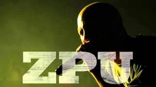 ZPU - Mentirosos