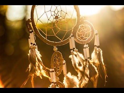 Musique Spirituelle des Indiens d' Amérique - Musique de Purification