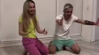 Download Video Lucu !!!! Anak dan ayah rebutan ibu sexy MP3 3GP MP4