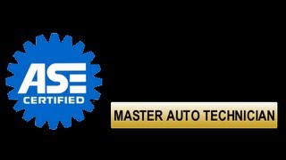 automatic Remote start car starter installation video,  up the road from Chenoa &  Pontiac, IL 61764