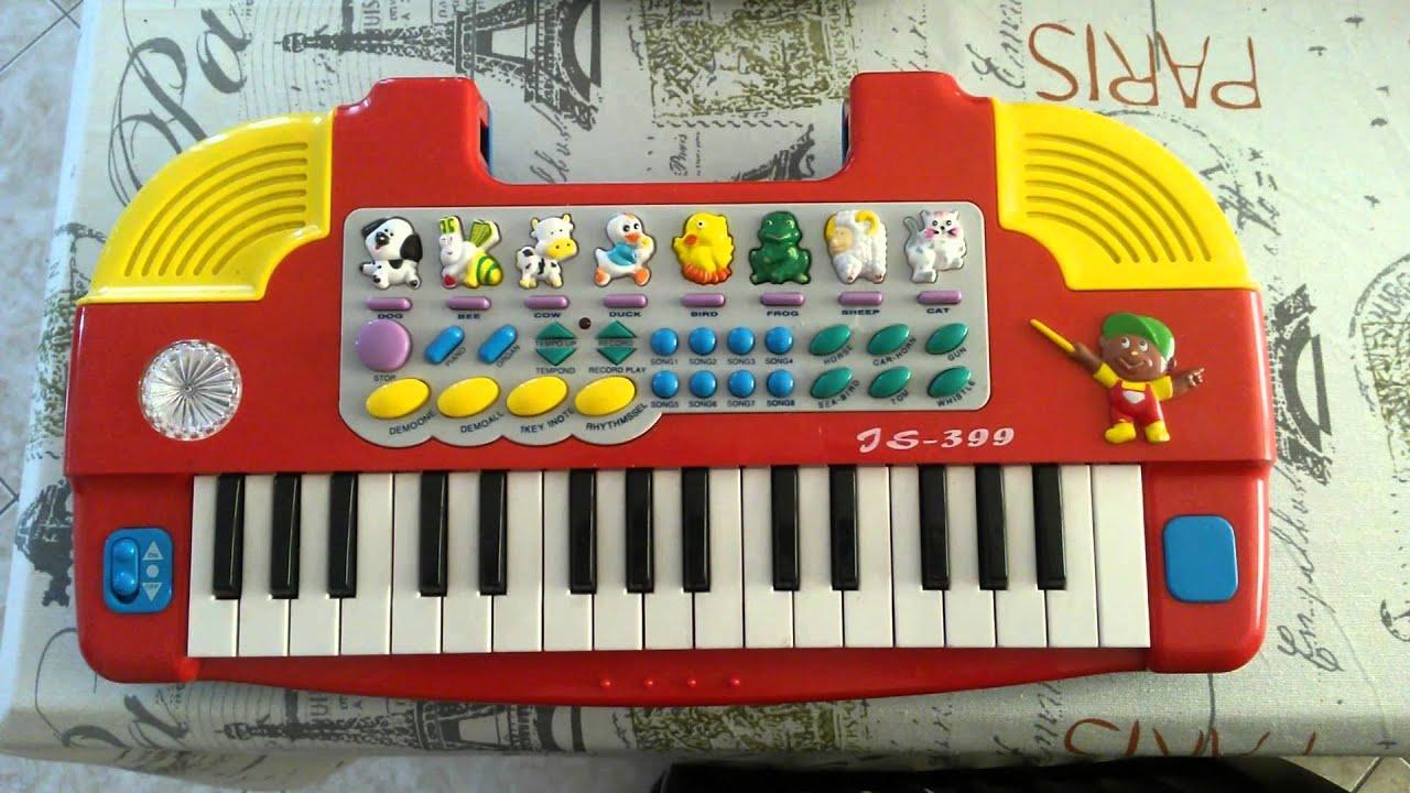 Детское пианино, детские музыкальные инструменты, музыкальные игрушки, музыкальные инструменты, детские музыкальные игрушки, детские гитары, детские игрушки, пианино, для школы и творчества, музыкальные детские инструменты · детское пианино со скидкой · детское пианино оптом.