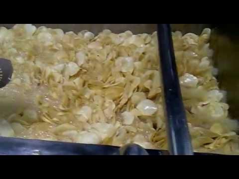 potato-and-banana-chips-fryer-by-gungunwala-food-equipment-pvt.ltd