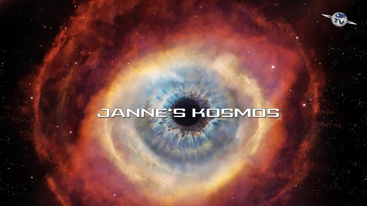 Unser Kosmos Stream