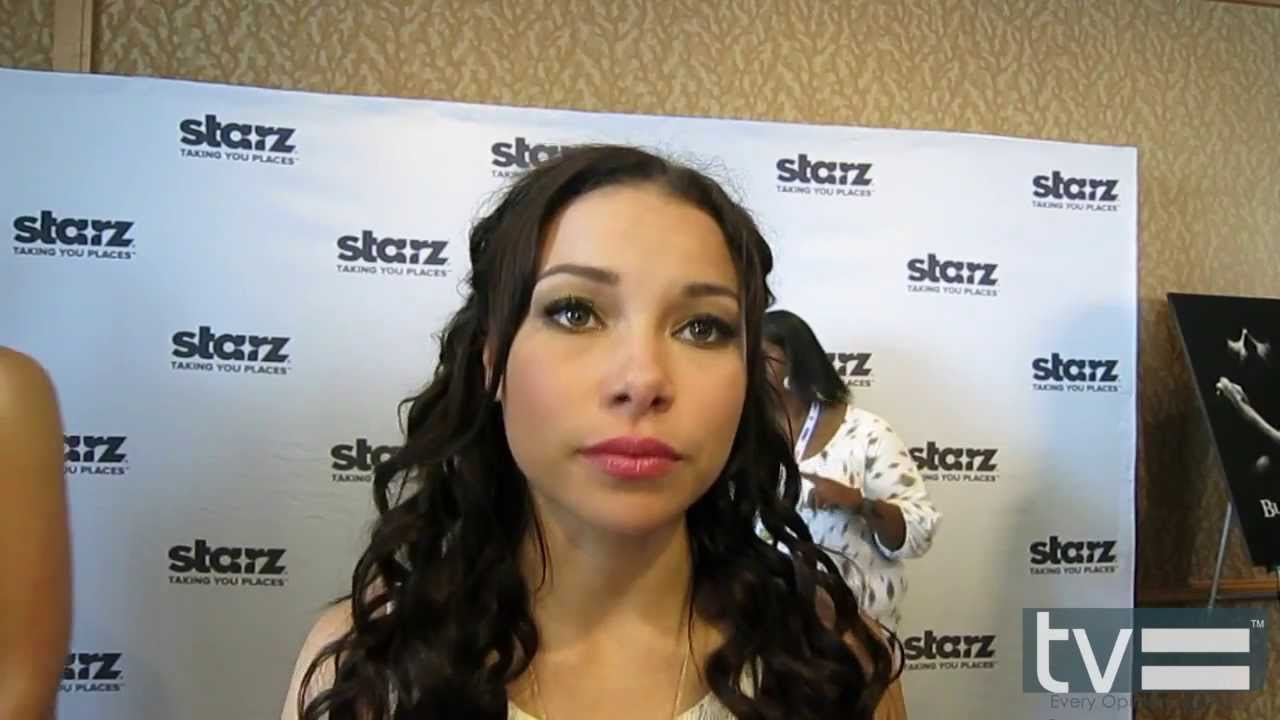 braless Youtube Jessica Parker Kennedy naked photo 2017