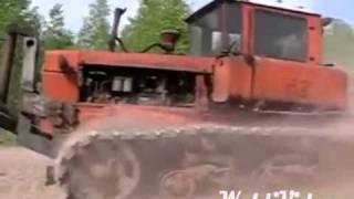 Игорь Растеряев Комбайнеры 360p H 264 AAC