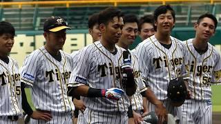 西田選手・サヨナラツーランホームラン(5:00~)