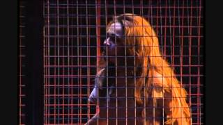 Notre dame de paris (Musical) act 2 مسرحية نوترادام الغنائية - الفصل الثاني