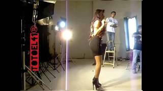 Vitalia sesha (Bts Sexy Lady) last part full