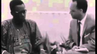 Tshisekedi sur les conspirateurs de la Pentecôte