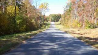 Land For Sale Statesville North Carolina NC Stony Point NC North Carolina