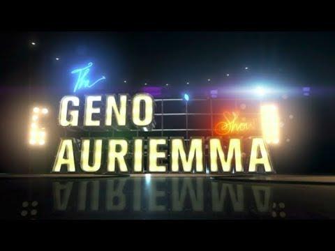 The Geno Auriemma Show 02/16/18