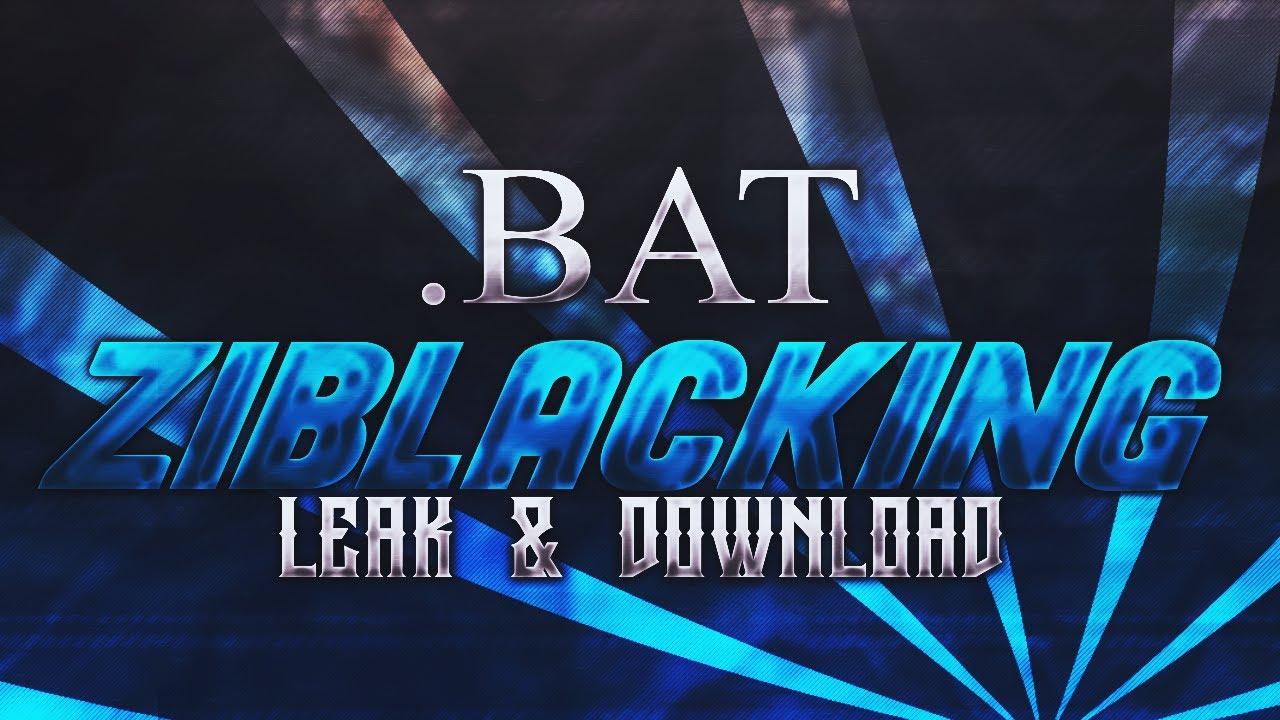 Bat Leaked 6 Fps Booster Internet Mtu Kb Reach Op