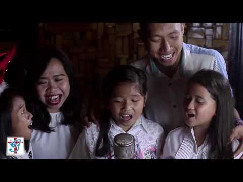 Gamaliel Elementary School Christmast Project