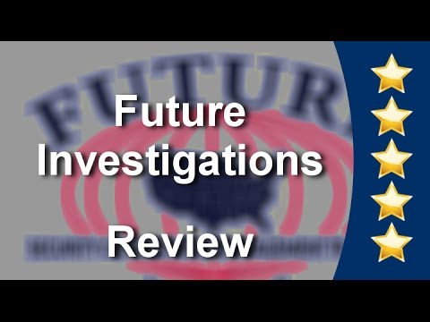 Future Security Duluth Amazing 5 Star Review by Contributor