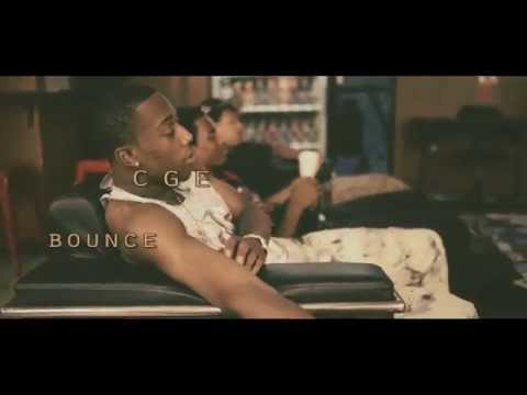 "CGE ""BOUNCE"" PROD  By @IAMSMYLEZ SHOT BY sofyedaproducer"