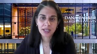 monarchE: adjuvant abemaciclib in HR+ breast cancer