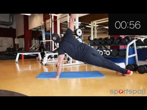 Sportspaß hamburg yoga