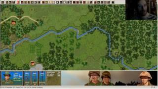 Squad Battles - вводная для молодых командиров (часть 1)