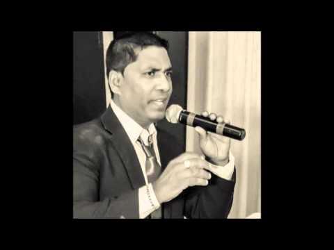 Chutney 2016: Banai Loongi By Rooplal G (Maha Productions)