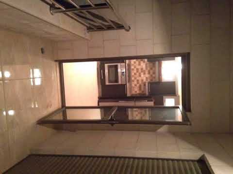 Two Bedroom Apartment - Amman - Jordan