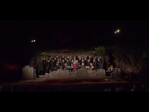 Coro Polifonico di Ruda -