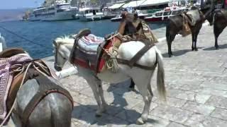 Остров Идра(, 2016-05-27T09:54:27.000Z)