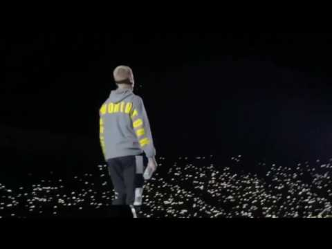 Thumbnail: Justin Bieber - Life Is Worth Living | 'Live' in Santiago, Chile