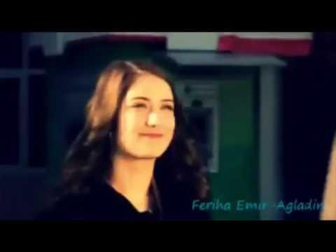Emir Feriha VM Toota Jo Kabhi Taara