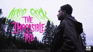 Скачать The Impossible Kid Ep 1 Sorry I M Late