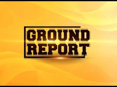 Fasal Bima Yojana - Ground Report from Kadapa in Andhra Pradesh