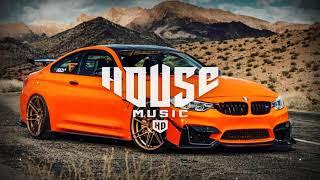 Sean Paul - Get Busy (ICE & NITREX Remix)