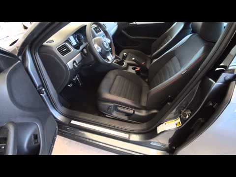 2014 Volkswagen Jetta GLI Turbo Manual ALL NEW at Trend Motors VW in Rockaway, NJ Morris