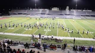 Video Checkmate: The Art of War (Vintage Reserve Marching Band Competition download MP3, 3GP, MP4, WEBM, AVI, FLV Januari 2018
