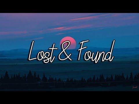 Wizario - Lost & Found Alan Walker Style