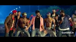 Kannai Nambathey - Enakku Innoru Per Irukku |  Video Songs | Gana Bala | G.V. Prakash Kumar