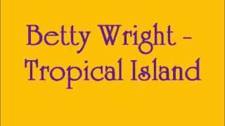 Play Tropical Island