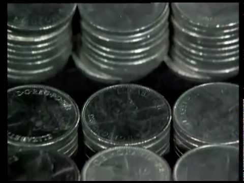 Historia del dinero de YouTube · Duración:  4 minutos 26 segundos